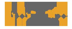 VR&AR FORMULA Logo