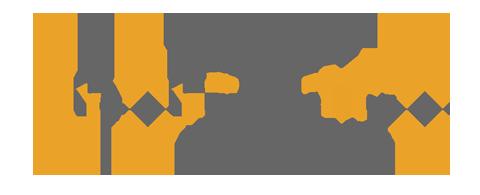 VR&AR FORMULA Retina Logo